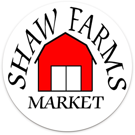 Admission And Hours At Shaw Farms In Milford Ohio
